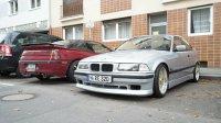 AC Schnitzer 320I Coupe - 3er BMW - E36 - DSC00421.JPG