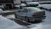 AC Schnitzer 320I Coupe - 3er BMW - E36 - DSC00462.JPG