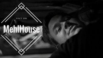 MehlHouse