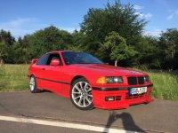 E36 325 Coupé hellrot Projektübernahme - 3er BMW - E36 - image.jpg