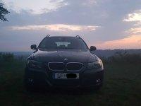 E91 320d Touring - 3er BMW - E90 / E91 / E92 / E93 - 20180505_205616.jpg