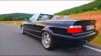 328er Nachtblaumetallic - 3er BMW - E36 - DSC_1675.JPG