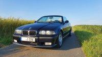 328er Nachtblaumetallic - 3er BMW - E36 - 20190621_194204.jpg