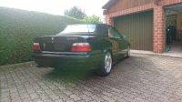 328er Nachtblaumetallic - 3er BMW - E36 - DSC_0640.JPG