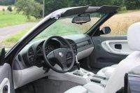 328er Nachtblaumetallic - 3er BMW - E36 - IMG_5261.JPG