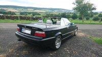 328er Nachtblaumetallic - 3er BMW - E36 - DSC_0660.JPG