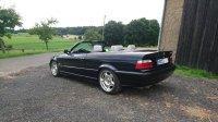 328er Nachtblaumetallic - 3er BMW - E36 - DSC_0669.JPG
