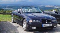 328er Nachtblaumetallic - 3er BMW - E36 - DSC06347.JPG