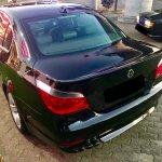 E60 - 5er BMW - E60 / E61 - image.jpg
