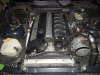 G-POWER 328i - 3er BMW - E36 - image.jpg