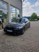 BMW F10 530i - 5er BMW - F10 / F11 / F07 - BMW 2.jpg