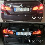 BMW F10 530i - 5er BMW - F10 / F11 / F07 - BMW 3.jpg