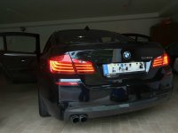 BMW F10 530i - 5er BMW - F10 / F11 / F07 - BMW 4.jpg