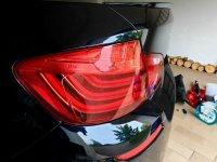 BMW F10 530i - 5er BMW - F10 / F11 / F07 - BMW 5.jpg