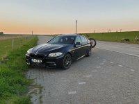 BMW F10 530i - 5er BMW - F10 / F11 / F07 - BMW 6.jpg