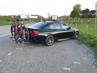 BMW F10 530i - 5er BMW - F10 / F11 / F07 - BMW 7.jpg