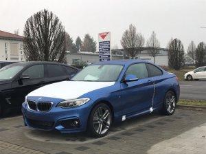 BMW_225D_Coup_ BMW-Syndikat Fotostory