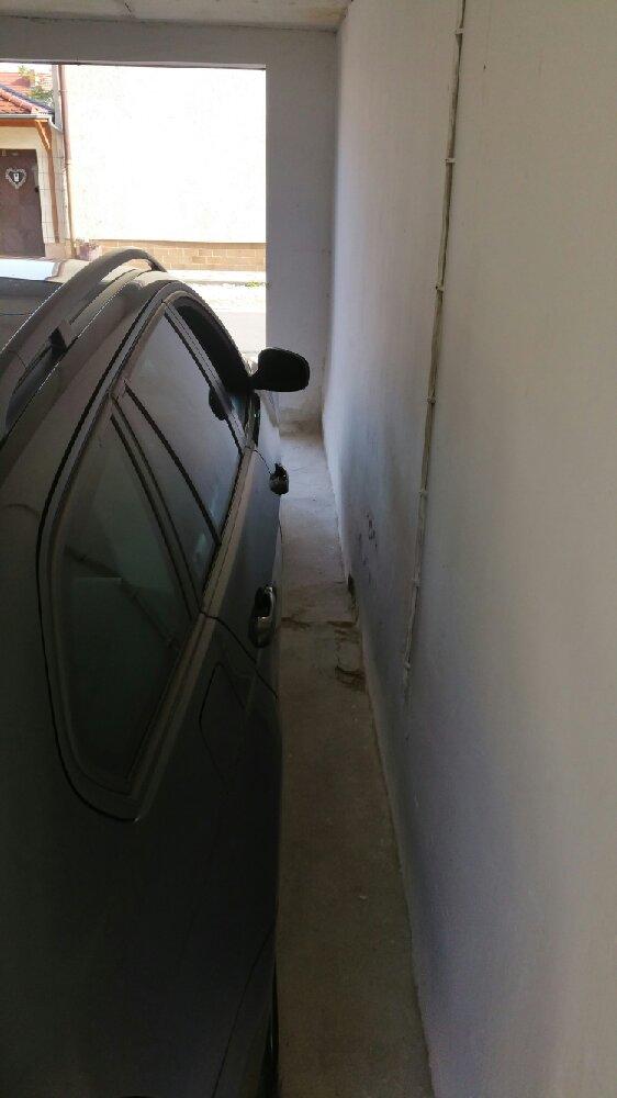 E91 - 3er BMW - E90 / E91 / E92 / E93