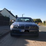 320Ci - 3er BMW - E46 - image.jpg
