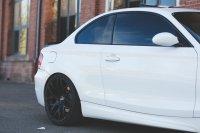 BMW E82 123d - 1er BMW - E81 / E82 / E87 / E88 - 303A5538.jpg