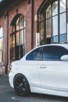BMW E82 123d - 1er BMW - E81 / E82 / E87 / E88 - 303A5540.jpg
