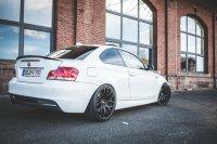 BMW E82 123d - 1er BMW - E81 / E82 / E87 / E88 - 303A5553-2.jpg