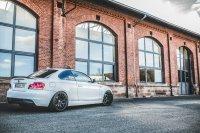 BMW E82 123d - 1er BMW - E81 / E82 / E87 / E88 - 303A5628.jpg