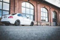 BMW E82 123d - 1er BMW - E81 / E82 / E87 / E88 - 303A5633.jpg