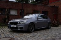"BMW 530i M5 Frozen Grey 20"" BBS 265+305 FF Perform - 5er BMW - F10 / F11 / F07 - BMW F10 BBS EDITION_03_.JPG"