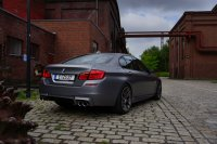 "BMW 530i M5 Frozen Grey 20"" BBS 265+305 FF Perform - 5er BMW - F10 / F11 / F07 - BMW F10 BBS EDITION_09_.JPG"