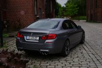 "BMW 530i M5 Frozen Grey 20"" BBS 265+305 FF Perform - 5er BMW - F10 / F11 / F07 - BMW F10 BBS EDITION_10_.JPG"