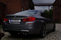 "BMW 530i M5 Frozen Grey 20"" BBS 265+305 FF Perform - 5er BMW - F10 / F11 / F07 - BMW F10 BBS EDITION_11_.JPG"