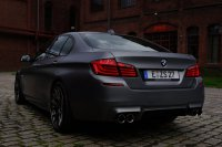 "BMW 530i M5 Frozen Grey 20"" BBS 265+305 FF Perform - 5er BMW - F10 / F11 / F07 - BMW F10 BBS EDITION_14_.JPG"