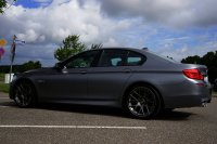 "BMW 530i M5 Frozen Grey 20"" BBS 265+305 FF Perform - 5er BMW - F10 / F11 / F07 - BMW F10 BBS EDITION_48_.jpg"