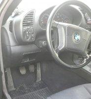 Samoa-Blauer Haufen Rost => Carbon-Schwarzes Coupé - 3er BMW - E36 - image.jpg