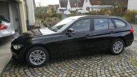 BMW V-Speiche 390 7x16 ET 31