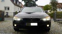 Mein Black Beauty (BMW F31) - 3er BMW - F30 / F31 / F34 / F80 - k-_DSC2366.JPG