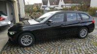 Mein Black Beauty (BMW F31) - 3er BMW - F30 / F31 / F34 / F80 - k-_DSC2371.JPG
