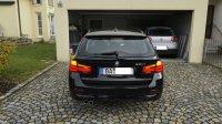 Mein Black Beauty (BMW F31) - 3er BMW - F30 / F31 / F34 / F80 - k-_DSC2376.JPG