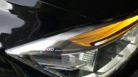 Mein Black Beauty (BMW F31) - 3er BMW - F30 / F31 / F34 / F80 - k-_DSC2389.JPG