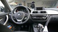 Mein Black Beauty (BMW F31) - 3er BMW - F30 / F31 / F34 / F80 - k-_DSC2391.JPG
