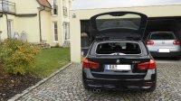 Mein Black Beauty (BMW F31) - 3er BMW - F30 / F31 / F34 / F80 - k-_DSC2396.JPG
