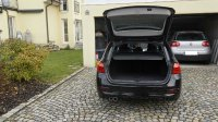 Mein Black Beauty (BMW F31) - 3er BMW - F30 / F31 / F34 / F80 - k-_DSC2397.JPG