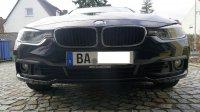 Mein Black Beauty (BMW F31) - 3er BMW - F30 / F31 / F34 / F80 - k-_DSC2405.JPG