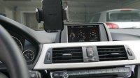 Mein Black Beauty (BMW F31) - 3er BMW - F30 / F31 / F34 / F80 - k-_DSC2406.JPG