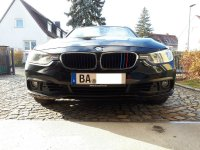 Mein Black Beauty (BMW F31) - 3er BMW - F30 / F31 / F34 / F80 - 20171202_124201.jpg