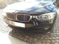 Mein Black Beauty (BMW F31) - 3er BMW - F30 / F31 / F34 / F80 - 20171202_124214.jpg