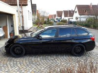 Mein Black Beauty (BMW F31) - 3er BMW - F30 / F31 / F34 / F80 - 20180405_172904.jpg