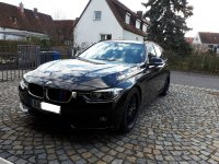 Mein Black Beauty (BMW F31) - 3er BMW - F30 / F31 / F34 / F80 - 20180405_172932.jpg