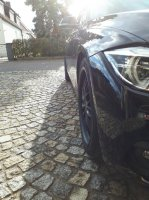 Mein Black Beauty (BMW F31) - 3er BMW - F30 / F31 / F34 / F80 - 20180405_175427.jpg